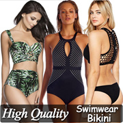 【29/4 Update】2017 New UK-USA style Best Swimwear!!Swimming wear/Bikini sexy swimwear beach swimwea