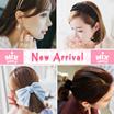 Fashion Accessories /Hair Accessories/Hairband /Headband /Hair clip /Hair band/Head Band/ Hairclip/ Rubber band /Comb/ Hair Bun/ Hair roller/ Hair Twist/ Hair pin/ Hair Tie