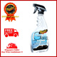Meguiar s G8224 Perfect Clarity Glass Cleaner - 24 oz.
