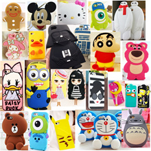 ★ There are likes you absolutely large collection of comic ★ iPhone6 ​​cartoon case cover iPhone6 ​​plus case iPhone5 / 5s / 4 / 4s Case Cover Samsung Galaxy Note4 Note3 Note2 S5 S4 S3 Case Cover Tedd