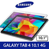"[Samsung] Samsung Galaxy Tab 4 (10.1"") (T535) LTE 10.1Inch TFT Display [Android™]"