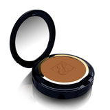 [Estee Lauder] Double Wear Stay-In-Place Powder Makeup SPF10
