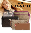 Restock♥♥COACH 1+1 ▶▶Special Offer!◀◀ONLY One day limited time sale 【COACH】★SPECIAL OFFER BEST COLLECTION★FREE SHIPPING FROM USA/100% AUTHENTIC/BIG SALE ♥▨Gift▧♥