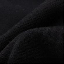 authentic Pkorli Pioneer Pro DJ Sweatshirt Club Wear Cdj Nexus Audio Ddj Hoodie Men Women Casual Fle
