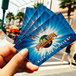 [ E-Holiday ]Universal Studio Singapore +$5 meal voucher E-Tickets/ No Collection Require 新加坡环球影城