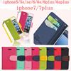 iPhone7/7plus 正規品IPHOX【iPhone6 iPhone6plus iPhone5 iPhone5s ケースカバー 】
