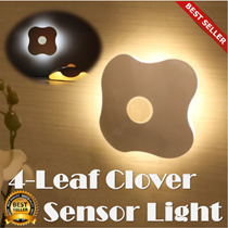 ★Motion Sensor Portable Light★ 360 Degree ★ Charge 2 Hours for 2 months of Usage! ★ Adjustable Light Angel ★ Motion Movement Activated Sensor ★ Multi-Purpose Portable LED * [TVADS TV-ADS]