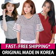 WKND HOT SALE [18/APR NEW ARRIVALS] ►MADE IN KOREA ►FREE SHIPPING*  ►Korean Women Casual Dress Tops Leggings Pants Shorts Skirts Blouse T-Shirts Mini Midi Maxi Long Lace Plus size Toki Choi