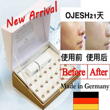 【GET $30 + $10 OFF!!】OJESH Skin Lifting Treatment Classic Ampoules+OJESH Mist Sprayer❤FROM GERMANY