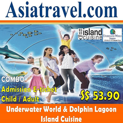 deal island adult sex dating Plentyoffish dating forums are a place to meet singles and it was ok, but not nearly as big a deal now sex and dating craigslist casual.