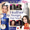 [1 DAY ONLY! FREE GIFT* + FREE SAME DAY DELIVERY!] ★EFFECTIVE REVERSE BALDING!!★REGROW GUARANTEED!★