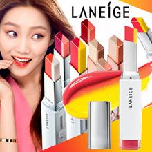 LANEIGE(ラネージュ)ツートーンリップバー(Two tone lip bar)ソンヘギョがドラマで使ったグラデーションになるツートーンリップが韓国でも人気!