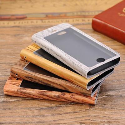 iphone5cケース galaxy note3 SC-01F note 3 ギャラクシーノート3 カバー スマホケース カバー アイフォン5cケース レザー ブランド スマホカバー iPhone かわいい スマホ iPhone5cカバー レザーケース 手帳  二つ折 横開き 革 木 柄 携帯電話 スマートフォン ドコモの画像
