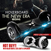 ***CRAZY SALE LIMITED SETS***2016 HOTTEST BALANCING WHEEL ★Samsung Batt Hoverboard★ [7inch] Travel Bag + Remote Control / Bluetooth + RGB LED Upgrade / FREE Warranty / Segway / Scooter // HOVERBOARD