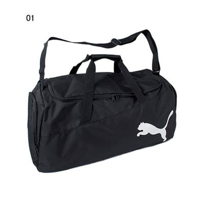 プーマ (PUMA) PTRG ラージ バッグ J 073416 [分類:サッカー 遠征バッグ]の画像