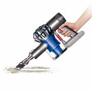 ★쿠폰가$200★[다이슨] V6 트리거 - 무선핸디청소기 Dyson V6 Trigger + Cordless Handheld Vacuum /관부가세포함