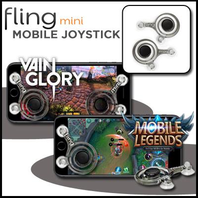 fling mobile