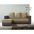 Eadgyth 4D Effect Sofa ONLY SELL $369 Onwards