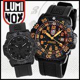*New models in stock* Luminox Watch NAVY SEAL Colormark Series 3052 / 3052.BO / 3057.WO / 3051 / 3051BO / 3059 / 3081 / 3081BO / 3083 /7051BO [DIRECT SHIPPING FROM TOKYO JAPAN]