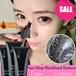 Hot Sale!! PILATEN face blackhead remover mask Deep Cleansing the Blackheadacne treatments masks blackhead masks
