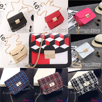 ★ New Arrivals ★ Clutch Bag Many Pretty Designs Available! Shoulder Sling