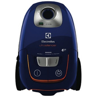 qoo10 electrolux vacuum cleaner 1800w zus4065or ultra silencer orange red home electronics. Black Bedroom Furniture Sets. Home Design Ideas