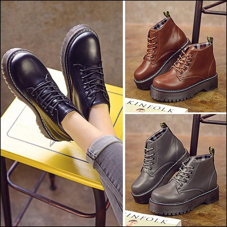 [送料無料]ブーツコレクション/ぶーつ/ブーツ メンズ/ブーツ レディース/カップルブーツ/ウォーカー/サイドゴアブーツ/ドクターマーチンスタイルのブーツ/ショートブーツ/ぶーつ