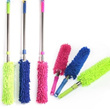 High Quality Microfiber Chenille Duster /Kemoceng
