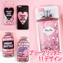 Bling Bling Glitter Jelly ケース 手帳型★iPhone8/7/6/6S/Plus/5S/SE/Galaxy Note8/5/4/S8/Plus/S7/Edge/S6/S5
