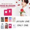 onlyone ) jayjun line ( MASK CREAM UV SUN UV BB CUSHION MIST HAND CREAM PACK )
