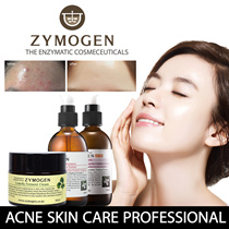 Better Than Mxxxcubx !!!🌟Acne Skin Care Professional 🌟Zymogen🌟Acne Care🌟