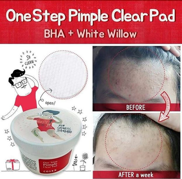 ?USE COUPONS = SAVE BIG?24h-48h DELIVERY?FREE* HIGH QUALITY MASK?BEST ACNE SOLUTION?HOTTEST IN KOREA Deals for only S$42.9 instead of S$0