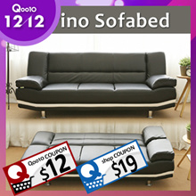 190cm/Torino Sofabed★Sofa★Furniture★Chair★Sofa Bed★Gift★Living★Multi purpose
