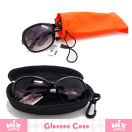 「mixshop.sg」★ Glasses Case ★  / Fast Delivery / Glasses Case