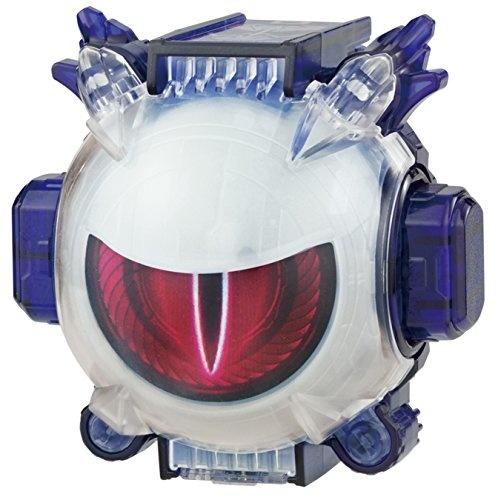 【クリックで詳細表示】仮面ライダーゴーストDXディープスペクターゴーストアイコン