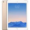 【カートクーポン使えます】iPad Air 2 Wi-Fiモデル 128GB MH1J2J/A [ゴールド]