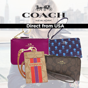 ♥♥•• COACH♥KATE SPADE ••♥♥ Women°s ID Case/Small Accessories/Wristlet ♥ 100% Authentic Brand Items ♥ FREE Shipping from USA ♥