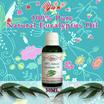 [30ml 100% PURE NATURAL EUCALYPTUS OIL] Aromatherapy | Muscle Pain | Arthritis | Sinus