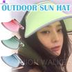 ★Debbieseven★STARS LOVES★Outdoor Sun Hat★Outdoor Sun Shading Cap★Alpine Cap★Visors★Sport Cap★Sun Hat