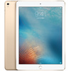 [割引クーポン利用可!]iPad Pro 9.7インチ Wi-Fiモデル 128GB MLMX2J/A [ゴールド]