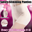 💕Many Designs💕 Best Slimming Panty Collections ♥ Many Designs ♥ Build Your S Curve Instantly!