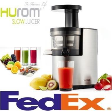Best Slow Juice Extractor : Qoo10 - Super Sale New Hurom Best Collection HH-SBF11 ( 2nd Generation ) S... : Home Electronics