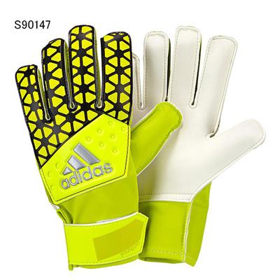 アディダス (adidas) `ACE` ヤング プロ KAR00 [分類:サッカー キーパーグローブ・グローブ用品]の画像