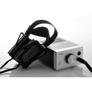 STAXスタックスイヤースピーカーシステムSRS-5100(SR-L500SRM-353X)新品正規品