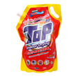 [G-DYNA] Bundle of 2 Top Detergent refill 1600ml/1800ml