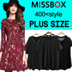 【6/12 Update】500+ style 2016 S-7XL NEW PLUS SIZE FASHION LADY DRESS OL work dress blouse TOP