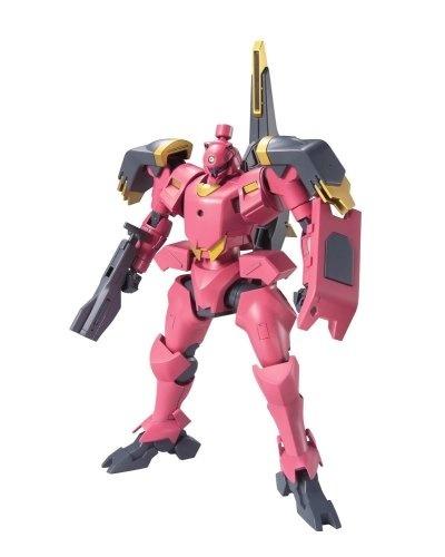 【クリックで詳細表示】HG 1/144 GNX-704T/SP アヘッド スマルトロン (機動戦士ガンダム00)