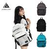 [JEBALLOT] KOREA BRAND Code_No_8059 韓国の超人気バッグ/カジュアルバッグ/男女兼用リュックサック/学生バッグ/登山・通勤・旅行などに大活躍/高品質のバックパック/カジュアルバッグ/学校/学生バッグ