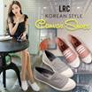 ★Korea Style Canvas Shoes★Flat Shoes★boat shoes★Loafers Shoes★Free Shipping★womens Shoes★Fashion Shoes★