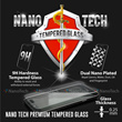 Iphone 6/6 PLUS/Samsung Galaxy Note 4/3/2 Tempered Glass Screen Protector/Iphone 5/5S/5C/4/Samsung Galaxy S6/S6PRIVACY/A3/A5/A7/S4/S5/TAB S8.4/TAB 4/3/Mi4/Redmi Note/Sony Z2/Z3/IPAD MINI/AIR 2/3/LG G3